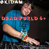 Deadworld 6 Plus