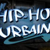 Hip Hop Urbain - 27 nov. 2015 avec Highlife studio et ''200%'' de jef ray ill