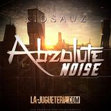 #016 Abzolute Noise
