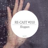 Introduktion Re-cast 010