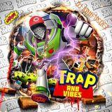 RnB Vibes 44' - Trap Story 2