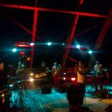 Tournée radio M // Sir Jean & Nmb Afrobeat Experience / Théatre de Verdure, St Peray.