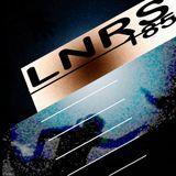 LEJAL'NYTE radioshow LNRS185 21.09.2018 @ SUB FM: Estonian music special