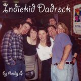 80's Indiekid Dadrock