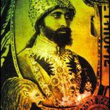 Tafari HiFi & Bresse Dub - Kingdub Podcast 13/04/12