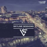 Lucas & Steve presents: Skyline Sessions 170