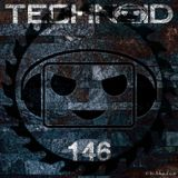 Technoid Podcast 146 by Hammerschmidt [Free Download]