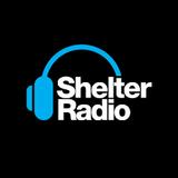 Vagabond Show On Shelter Radio #46 feat Boney M, Santa Esmeralda, Donna Summer, Disco Rock Machine