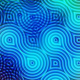 Random Patterns