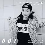 Istolethesoul Live, with Jayemkayem 001