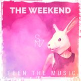 S7ven Nare - The Weekend (Episode 007)