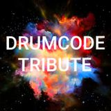 DRUMCODE TRIBUTE (Part 2/2) mixed by ABEL FARELO