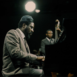 Thelonious Monk - Tribute (Live)