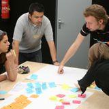 Coaching para creadores, makers y emprendedores