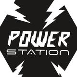 Mutant Dance (Eddie Example vs Prick) @ Power Station 31-5-14