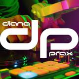 PLAYA PRAX SESSIONS EP 1