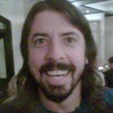 Musikkbiografene - Dave Grohl