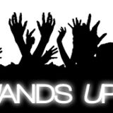 Eagle-Hands up vol.3