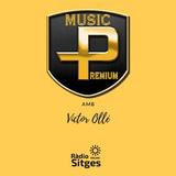 Víctor Ollé - MUSIC PREMIUM 8 VICTOR OLLE