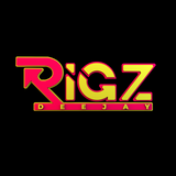 DJ RIGZ SHORT THROWBACK MIX [ VIDEO MIX ]