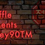 #Shuffle 2 // Bailey90TM // Progressive House // Free Download