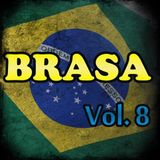 BRASA Vol.8