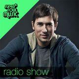 SUPER SOUL MUSIC RADIOSHOW #12 - mixed by DJ VIVONA