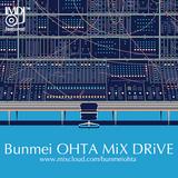 OUTTA LIMITS - 'BackRoom ep.18' pre-event mix (Feb. 2019)