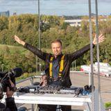 Armin van Buuren - ASOT 886 (ADE Special) Part 1 (Free Download)