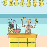 calypso 2016