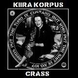 Kiira Korpus.12.09.05 - Crass