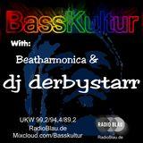 Basskultur with Beatharmonica