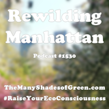 #1530: Rewilding Manhattan