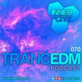 Innercity 070