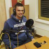 bkFM Sport Extra+ - 2015.03.17 - Hudák Dávid: Az álmom a válogatottban hallani a magyar Himnuszt