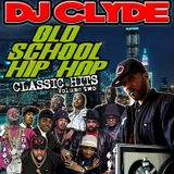 OLD SCHOOL HIP HOP - CLASSIC HITS Vol.2