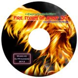 DJ Rinaneko - Fire Storm of Spirit 30
