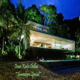 "Ocean Radio ""Somewhere Special"" Saturdays 1st Hr Mix (10-19-13)"