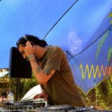 "Dj DOC   ""FREE EARTH"" festival  2014   Ancient Olympia Greece"