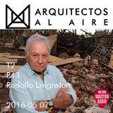 2016 05 07 - T02 P43 - Rodolfo Livingston