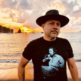 Open Air Sessions: Louie Vega // 02-10-2018