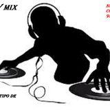 Minimix bailando ( DJ PLAY MIX )