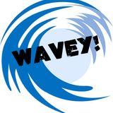 Wavey Sessions