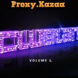 Dj Proxy.Kazaa - Club&Land vol.1 (www.DJs.sk)