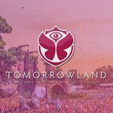 StuBru Dj Battle - Tomorrowland 2018