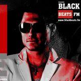 DJ Savoie @Radio BlackBeats.FM - 10.04.2016