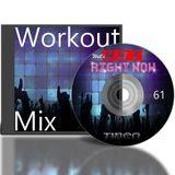 Mega Music Pack cd 61