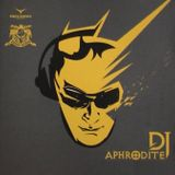 AphroTribute