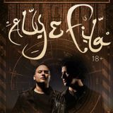 Aly and Fila - Future Sound Of Egypt 443 (09.05.2016)