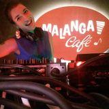 Funk / Disco / Beats / Love - Live at FONOTECA from Malanga Cafe, Ibiza (Aug 2019)